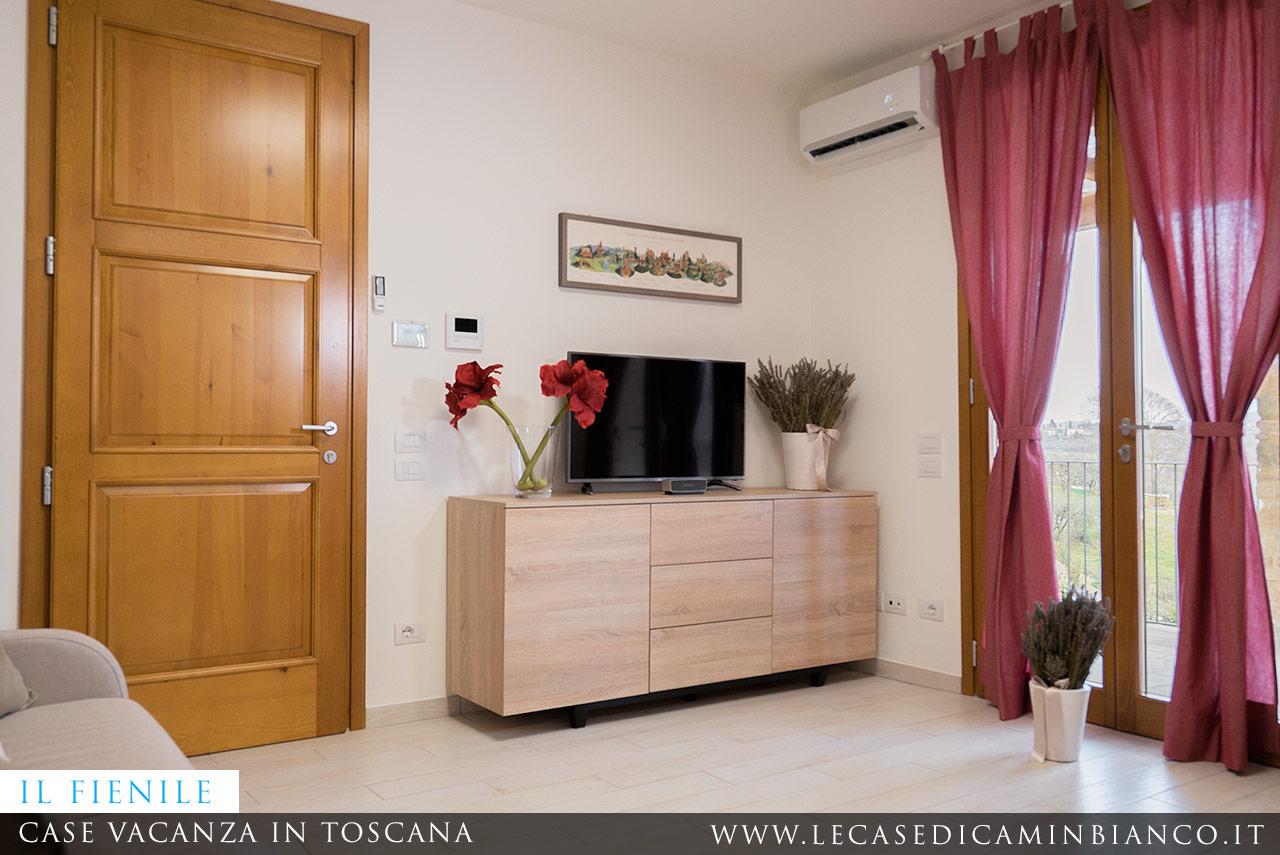 caminbianco-toscana-fienile-soggiorno-05 - Le Case di Camin Bianco