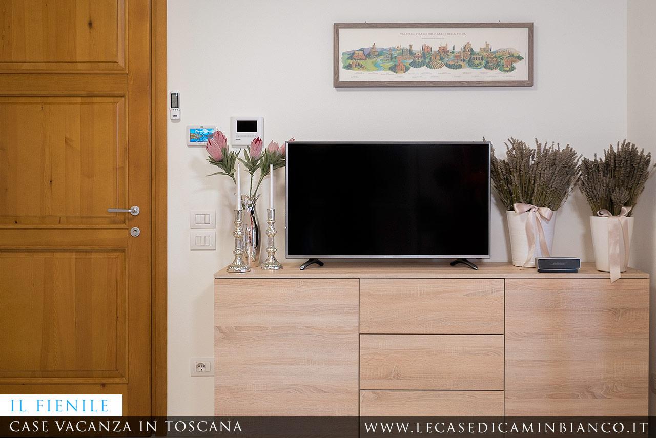 caminbianco-toscana-fienile-soggiorno-06 - Le Case di Camin Bianco
