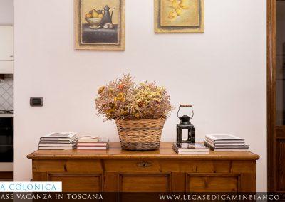 caminbianco-toscana-lacolonica-12