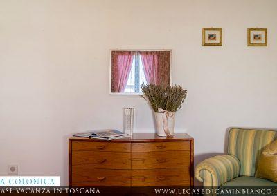 caminbianco-toscana-lacolonica-33