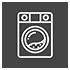 ico-lavatrice