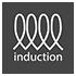 ico-piano-induzione