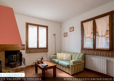 gallery-la-colonica-interno-08-wm